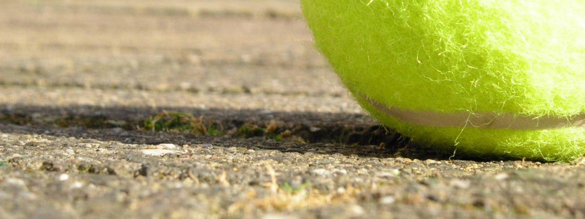 Tennisschule Körber